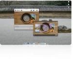 PhotoBrain, για να βρείτε τις διπλές φωτογραφίες σας, δωρεάν προς το παρόν