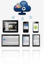 Air PlayIt,  ένας δωρεάν server / client για να κάνετε stream τα media σας