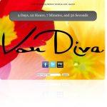 Von Diva World, ένα Ελληνικό περιοδικό για  iDevices και όχι μόνο
