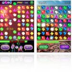 Bejeweled 2 + Blitz, δωρεάν προς το παρόν