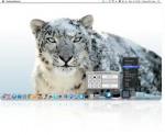 iKeyboardRemote, Remote Control για το iDevice σας