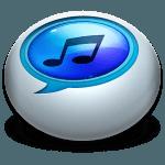 iTueet v1.0 για να Tweetάρετε την Μουσική σας!