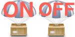 Non Lion AirDrop Enabler/Disabler