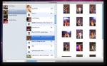 Τρεις εφαρμογές για τον καλο FaceBook User, δωρεάν προς το παρόν