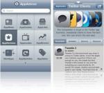 AppAdvice για το iDevice σας, δωρεάν προς το παρόν
