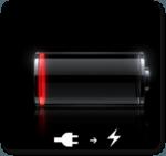 Η μπαταρία του iPhone κρατάει λίγο ; Δοκιμάστε αυτό