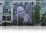 Το Video από την ημέρα μνήμης προς τον Steve Jobs
