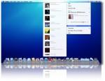 Spin Music Pro, ένα ράδιο στο menubar σας, δωρεάν προς το παρόν