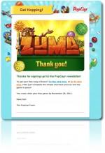 Κατεβάστε το Zuma δωρεάν