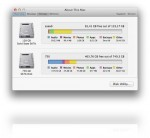 Μικρός SSD και δεύτερος σκληρός δίσκος [how to]