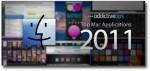 Οι 100 καλύτερες εφαρμογές για το OSX την χρονια που μας πέρασε