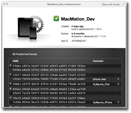 how to read and write ntfs on mac mountain lion