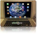 Κρυφο shortcut κατά την εκκίνηση επιτρέπει το Mac σας να γίνει iPad !