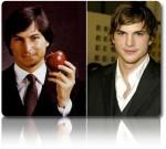 Ο Aston Kutcher θα υποδυθεί τον Jobs σε ταινία