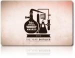 Honoring Steve Jobs Webby Awards [Videopost]