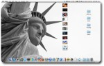 QuickWallpaper, για γρήγορη εναλλαγή wallpaper