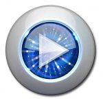 Ο MPlayerX λέει αντίο στο Mac App Store.