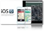 Ημέρα update για iOS και OS X