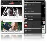 Νέο Youtube.app από την Google