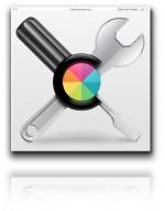 """Πως να """"μικρύνετε"""" PDF αρχεία γρήγορα και εύκολα"""