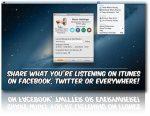 Music Harbinger, για να λες στον κόσμο τι ακούς