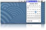 Itsycal, ένα ακόμη μικρο calendar για το menu bar σας
