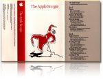 Apple Boogie, τραγούδια φτιαγμένα από την Apple