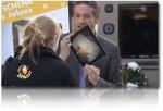 Ο καλύτερος πωλητής για iPad [videopost]