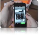 Νέα τρύπα ασφαλείας επιτρέπει την παράκαμψη του Passcode στο iOS 6.1