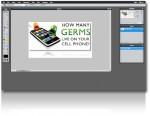 Pixlr.com online αντικαταστάτης του Photoshop και app