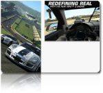Real Racing 3για το iOS από την EA, δωρεάν … περίπου