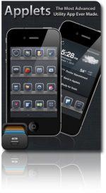 120+ in 1: Applets. 120 εφαρμογές σε μια μια, δωρεάν προς το παρόν