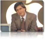 Ένα εσωτερικό video για τον Macintosh [videopost]