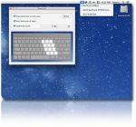 NumLock App, φέρτε πίσω το NumLock στο Mac σας