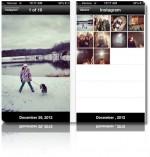 Photo Date, για να βλέπεις πότε τραβήχτηκε η κάθε φωτογραφία