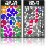 Polymer, Puzzle Game δωρεάν προς το παρόν