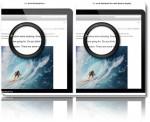 """Το MacBook Pro Retina """"ξυπνάει"""" αργά ; Δοκίμασε αυτό"""