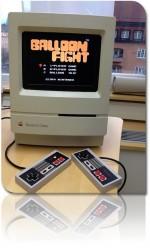 Ένας classic που τρέχει NES [videopost]