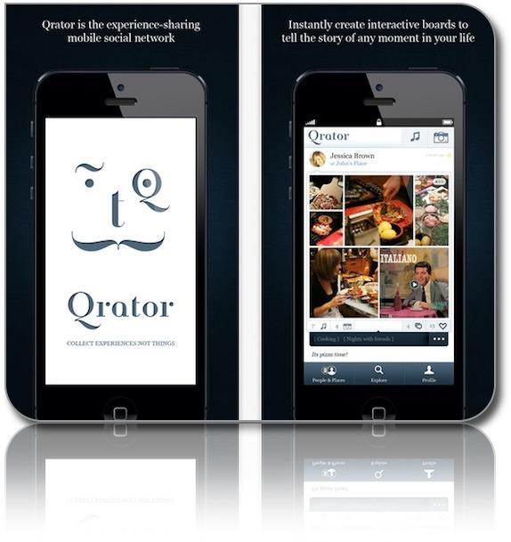 qrator