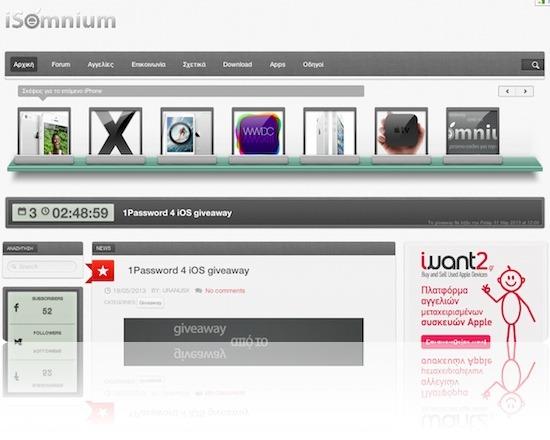 isomnium