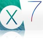 3η Beta για το iOS 7 και το Mavericks