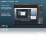 ScreenLayers, μετατρέψτε κάθε screenshot σε psd με layers, δωρεάν προς το παρόν