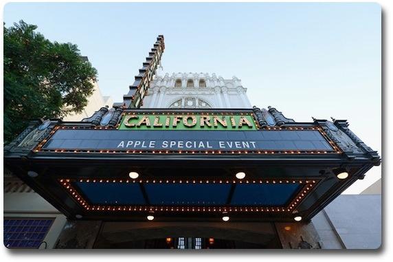 appleintroducenewipadcaliforniatheater0ro91lv8leql