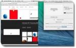 Animated Desktop, βάλε όποιο gif θέλεις για desktop