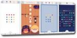 TwoDots, ένα ενδιαφέρον παιχνίδι