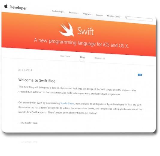 swiftblog