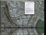 Satellite Eyes, και έχεις για desktop φωτογραφία από δορυφόρο