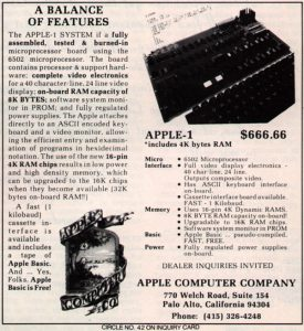 apple-1-ad