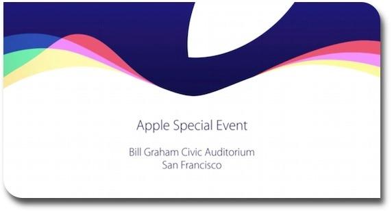 Πρόσκληση σε ραντεβού iPhone app