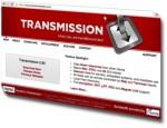 Προσοχή ! Μολυσμένο Transmission